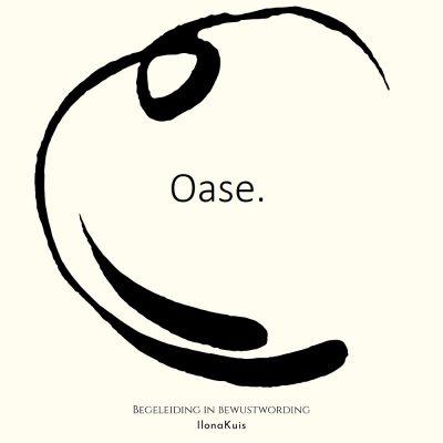 111. Bibw quote - oase