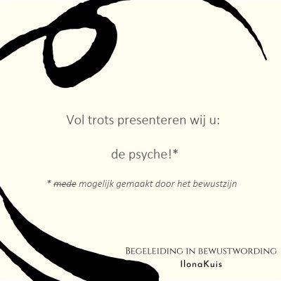41. Bibw quote - psyche