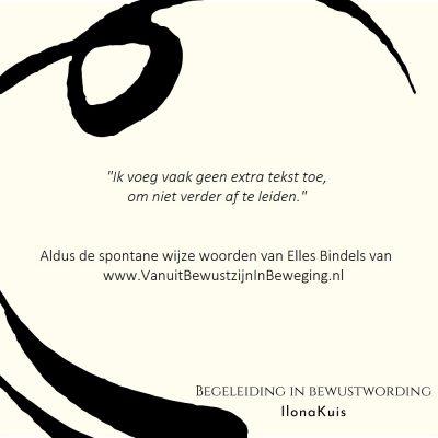 70. Bibw quote - Elles